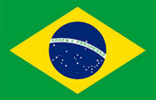 BRASIL - GLOBAL FRANCHISE