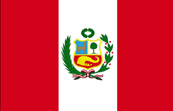 PERU - FRONT CONSULTING