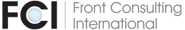 Front Consulting International - FCI